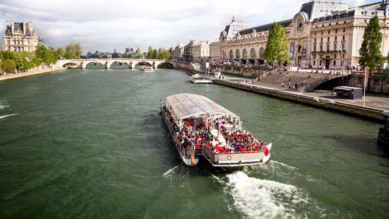 Paris Switzerland And Italy  Paris Zurich Ve