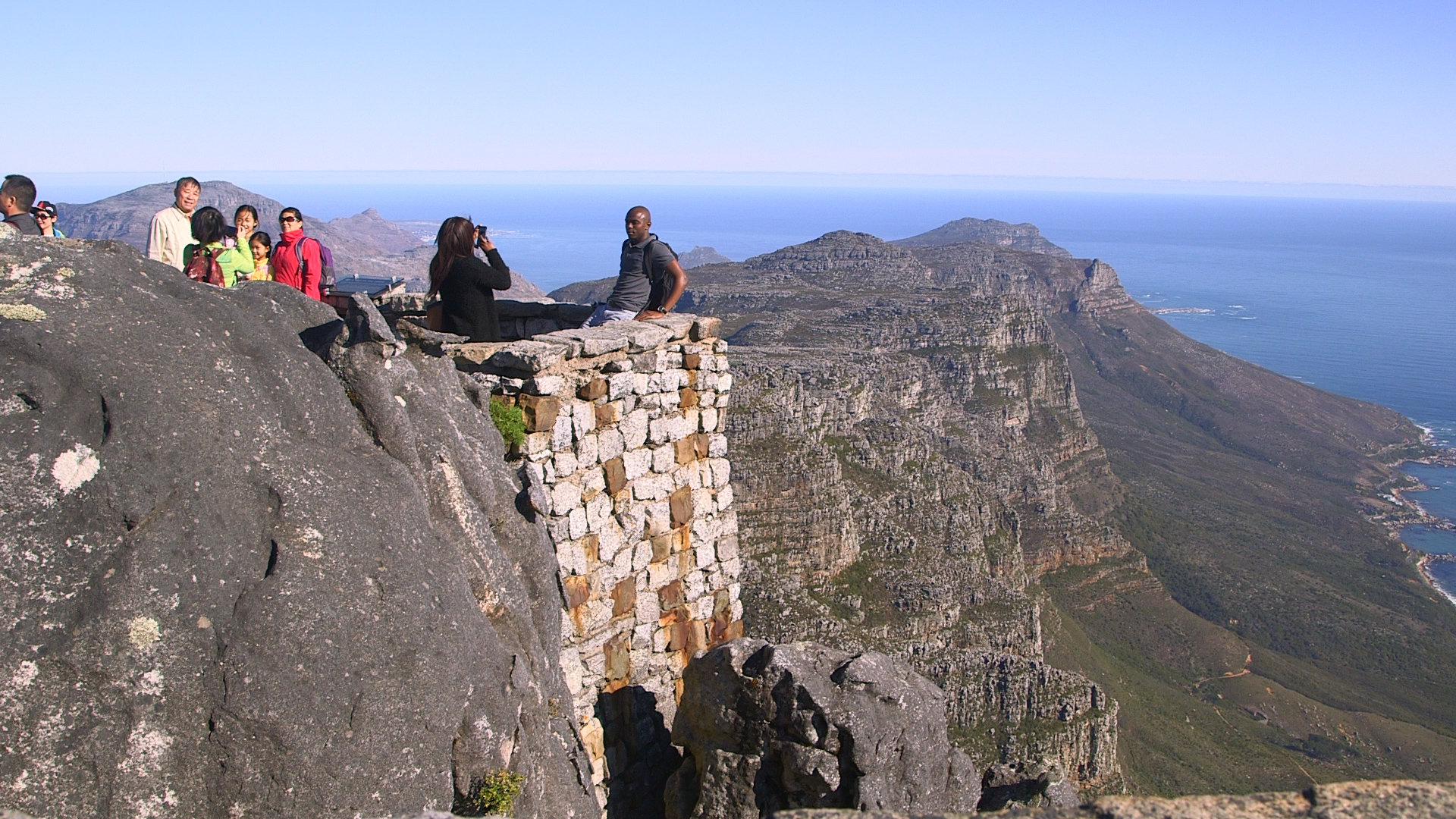 South Africa Cape Town Knysna Sun City Johannesbur