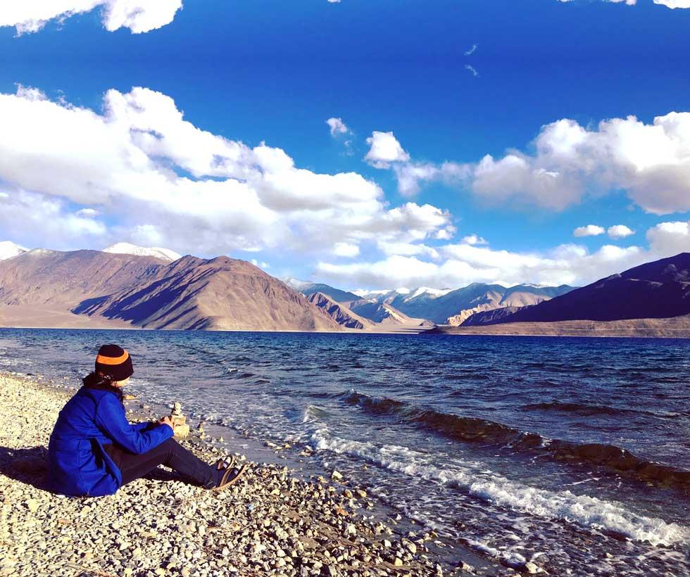 Delightful Ladakh Tour Package