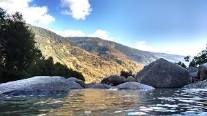 Enchanting Himachal