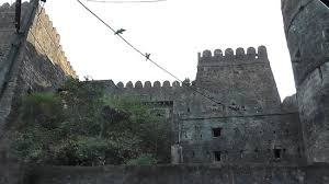 Dekho Gujarat