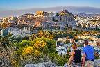Greece Exclusive Athens Zakynthos