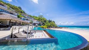 Phuket Adventure