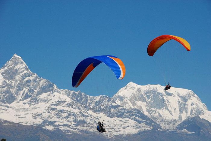 Shimla Manali Budget to Premium
