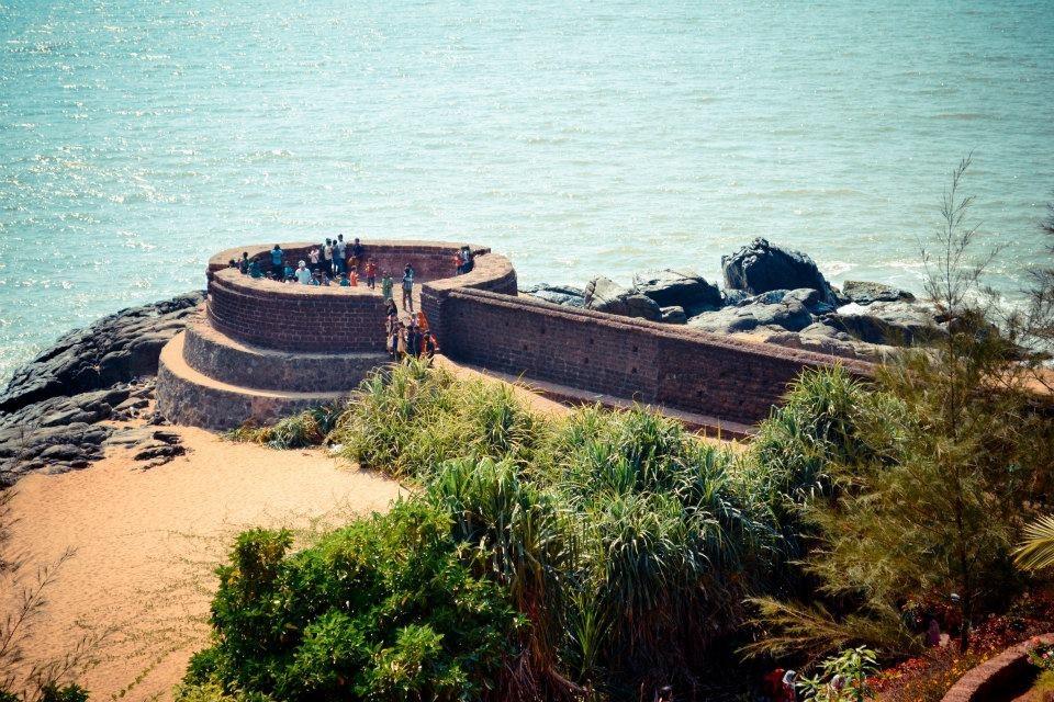 Kerala Wayanand and  Bekal Fort Beach
