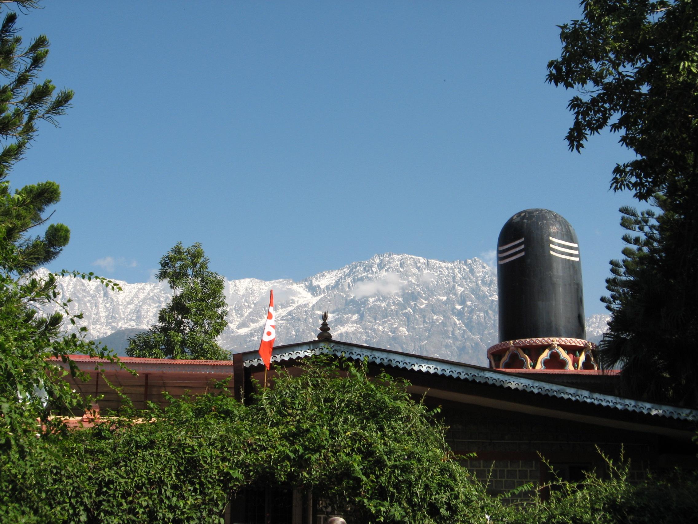 Shimla Manali Dharamshala And  Dalhousie Bud
