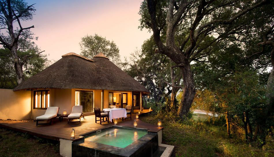 Spectacular South Africa Fly-N-Stay