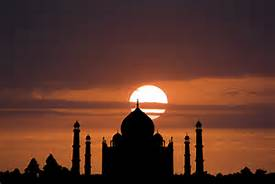 Agra Pilgrimage Special