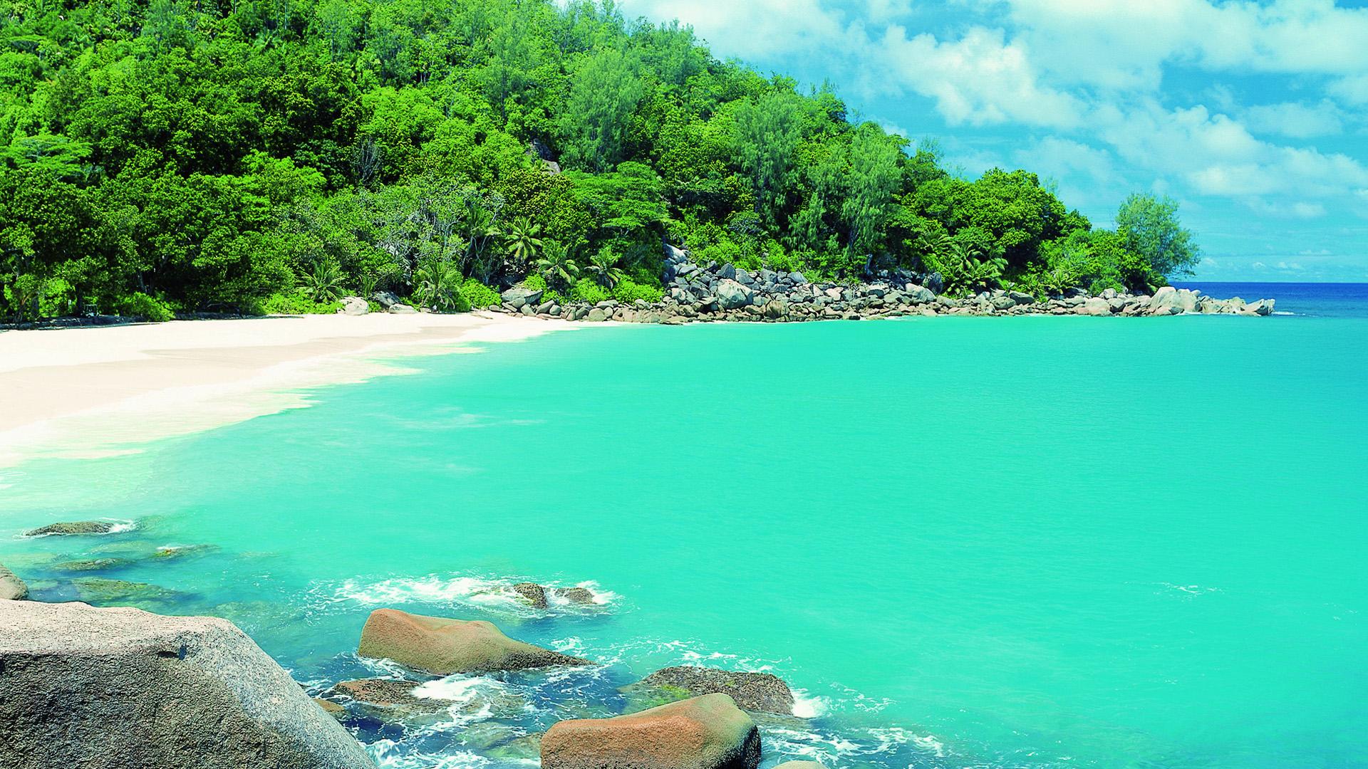 Extravaganza Mauritius