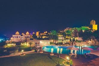 The Corinthians Resort And Club, Pune