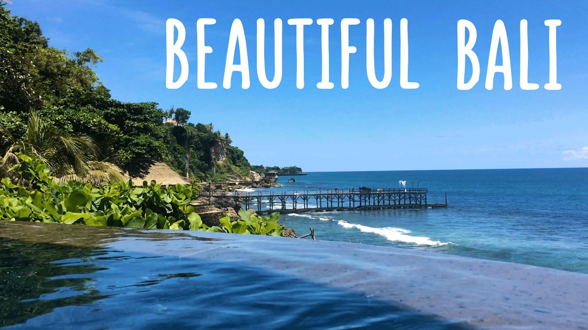Amazing Bali Fly-N-Stay