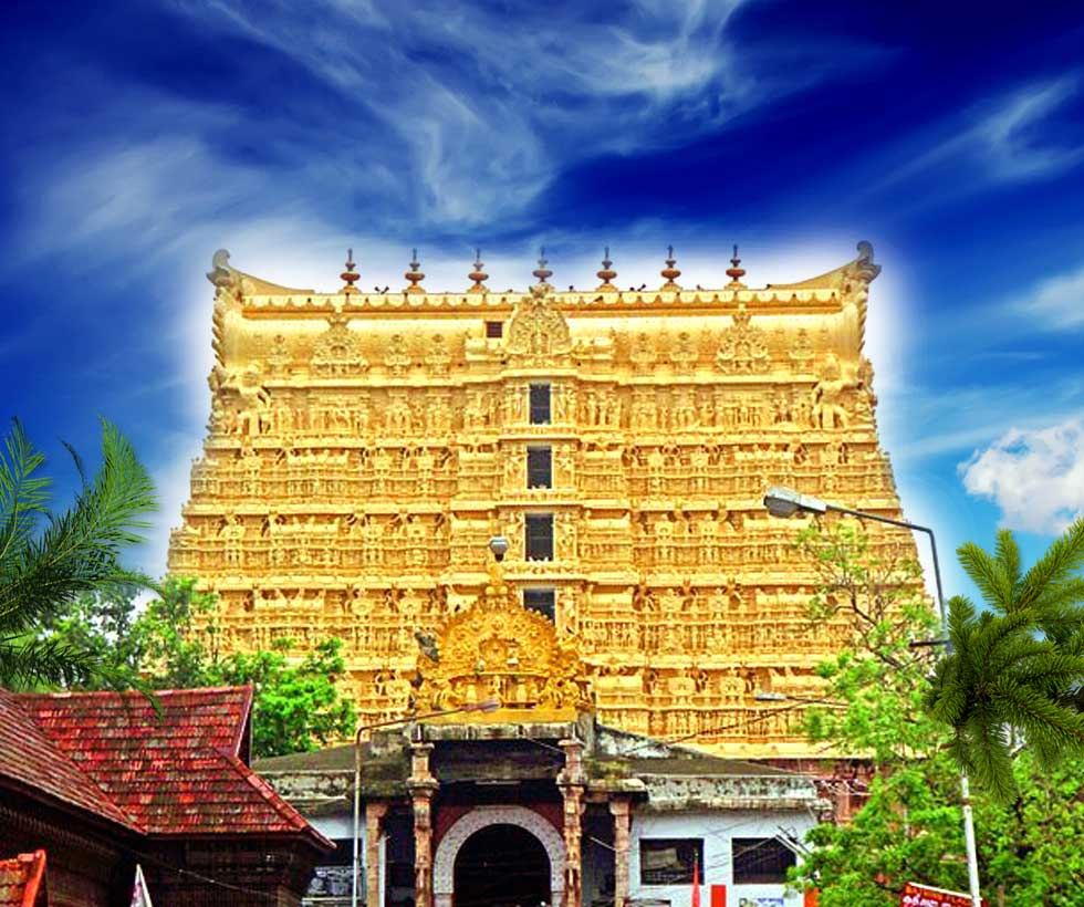 Exciting Kerala Tour Package