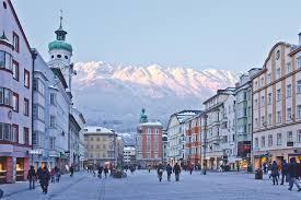 Amazing Eastern Europe