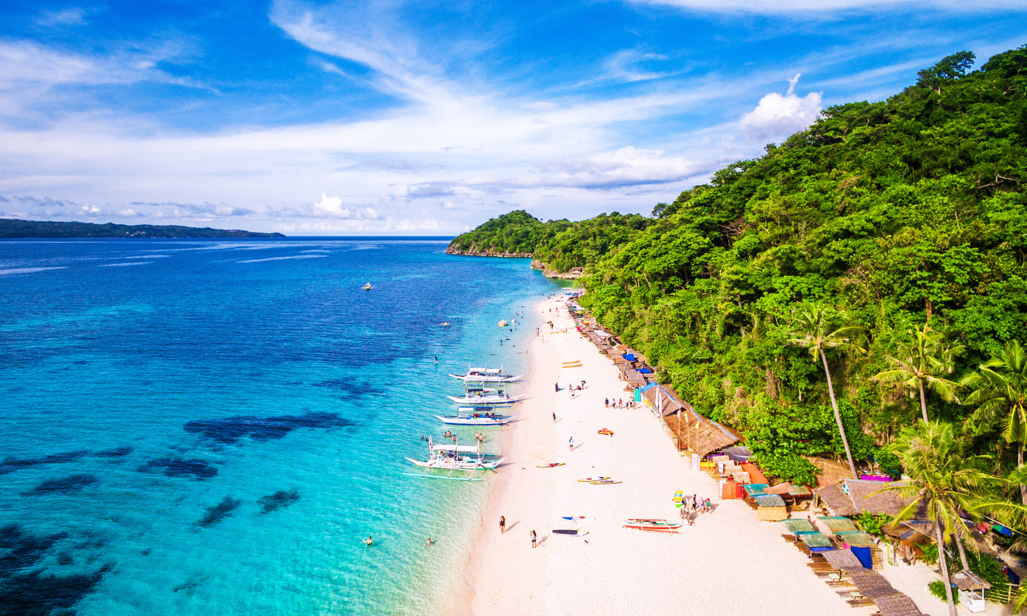 Philippines Tour package