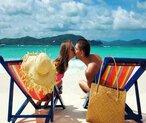 Goa Honeymoon Express