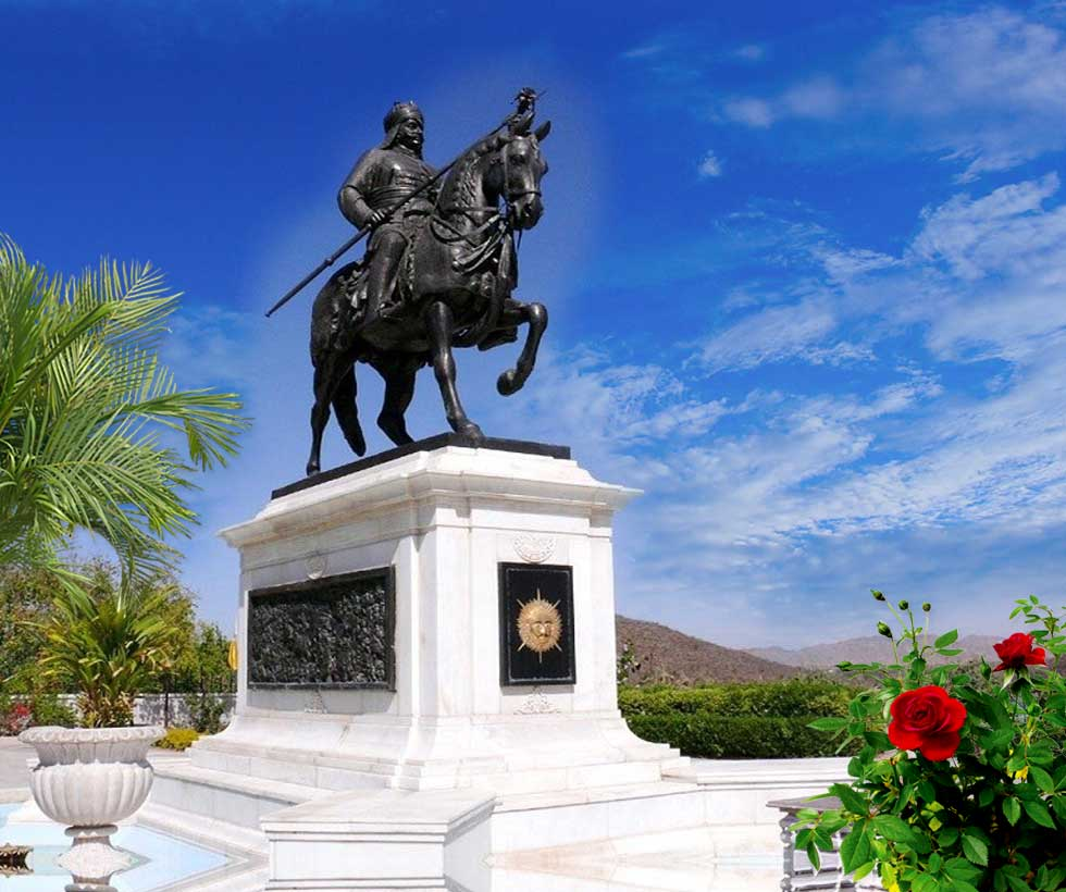 Luxurious Rajasthan Tour Package