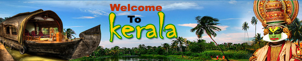 Treasures of Kerala