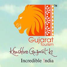 Gujarat Triangle