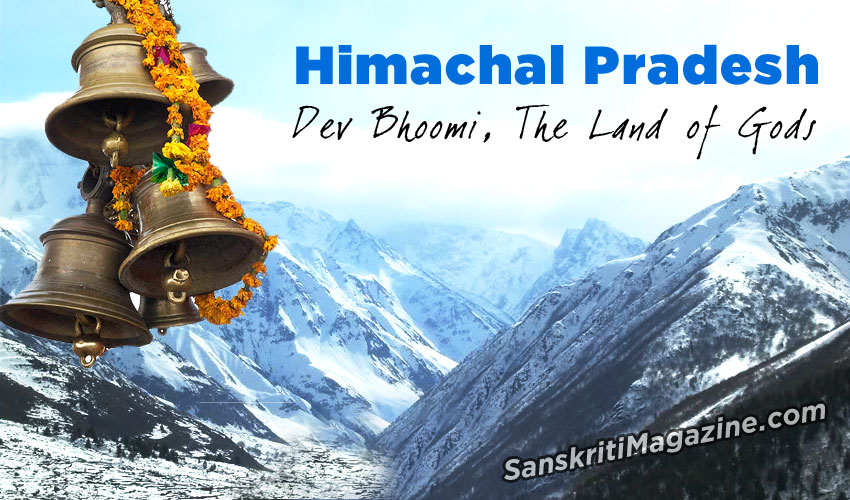 Beautiful Himachal with Chandigarh - Honeymoon Spe