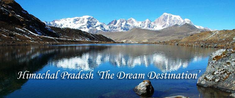 Best of Himachal