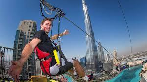 Deluxe Dubai