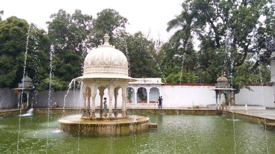 Splendid Rajasthan
