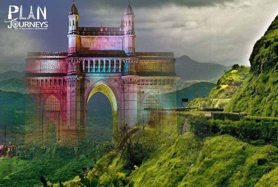 Mumbai Lonavala package with Imagica