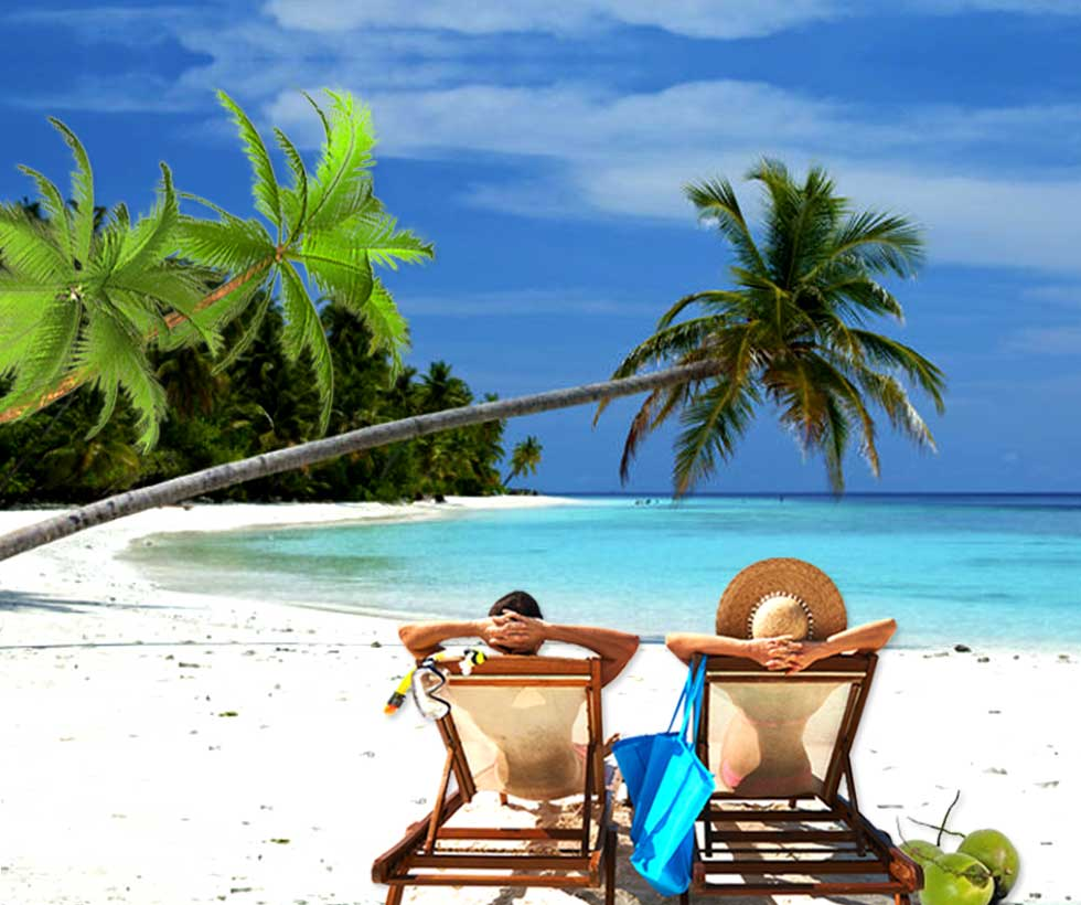 Best Andaman Honeymoon Package