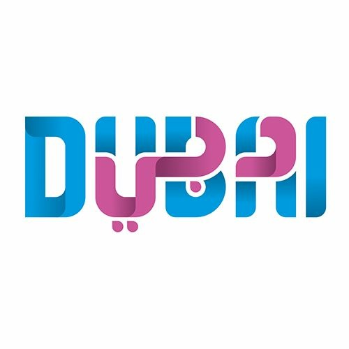 Dubai Diwali Special