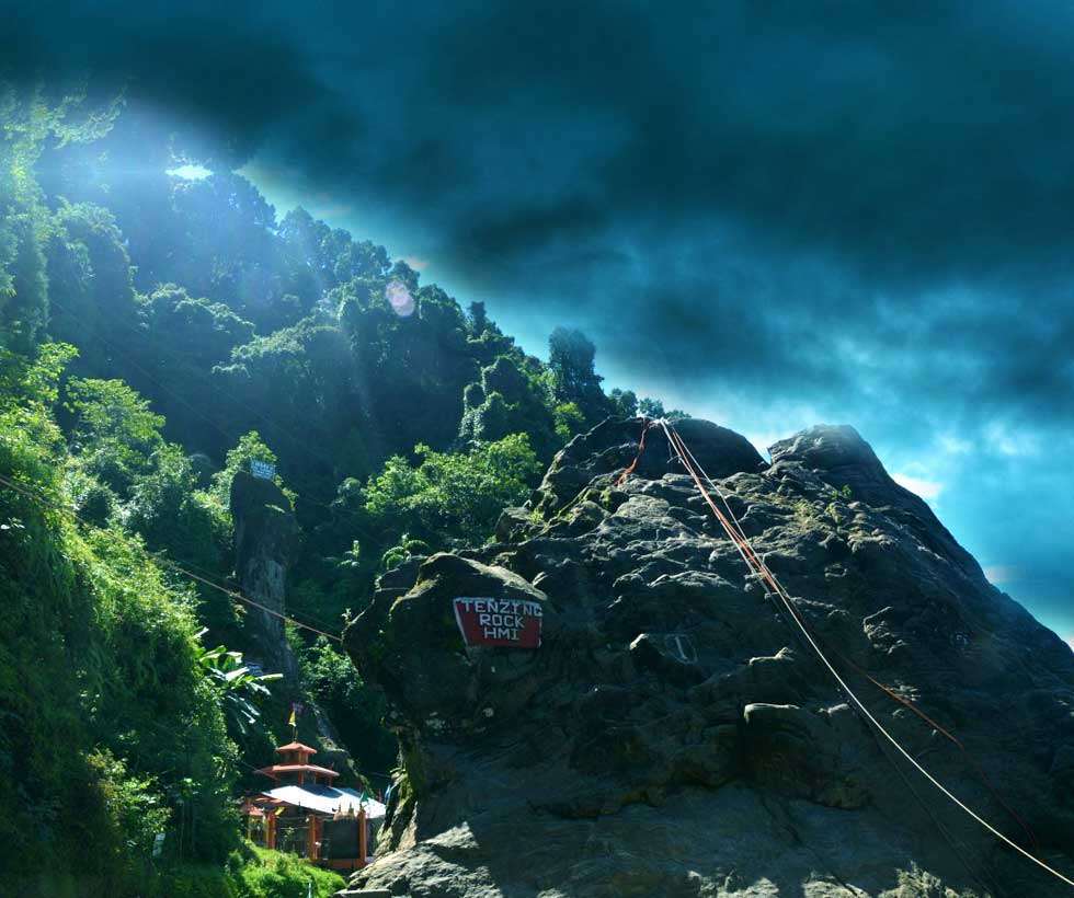 Delightful Sikkim Tour Package