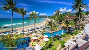 Phuket With Krabi