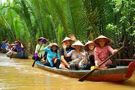 Vietnam Wonders