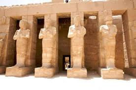 Discover Egypt - I Fly
