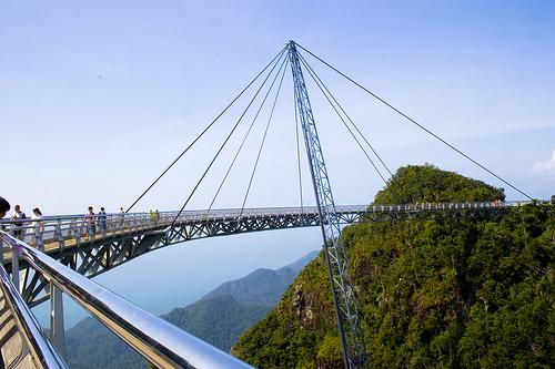 EXOTIC MALAYSIA