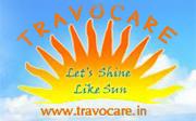 www.travocare.in