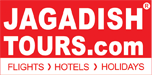 Jagadish Tours