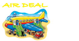 holiday.airdeal.in