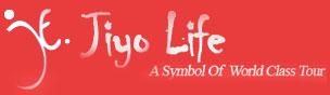 www.jiyolifeindia.com