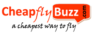 booking.cheapflybuzz.com