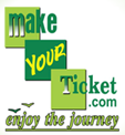 Make Your Ticket