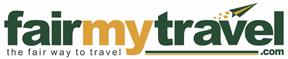 www.fairmytravel.com