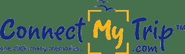 www.connectmytrip.com