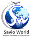 online.savioworld.in