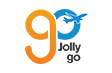 www.gojollygo.com