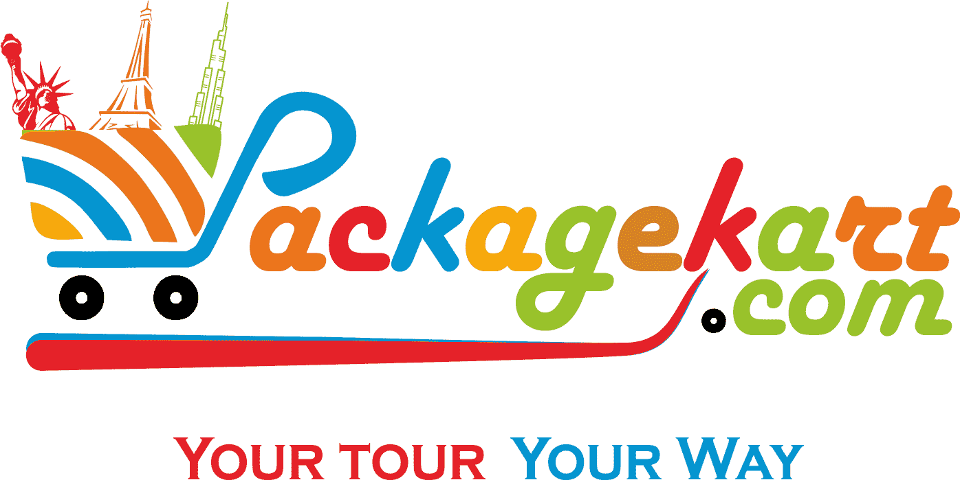book.packagekart.com