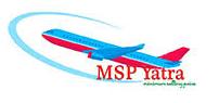www.mspyatra.com