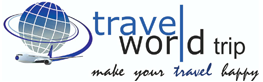 booking.travelworldtrip.com