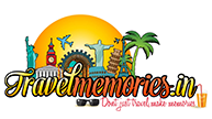 www.travelmemories.in