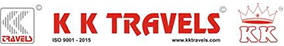 search.kktravelsonline.com
