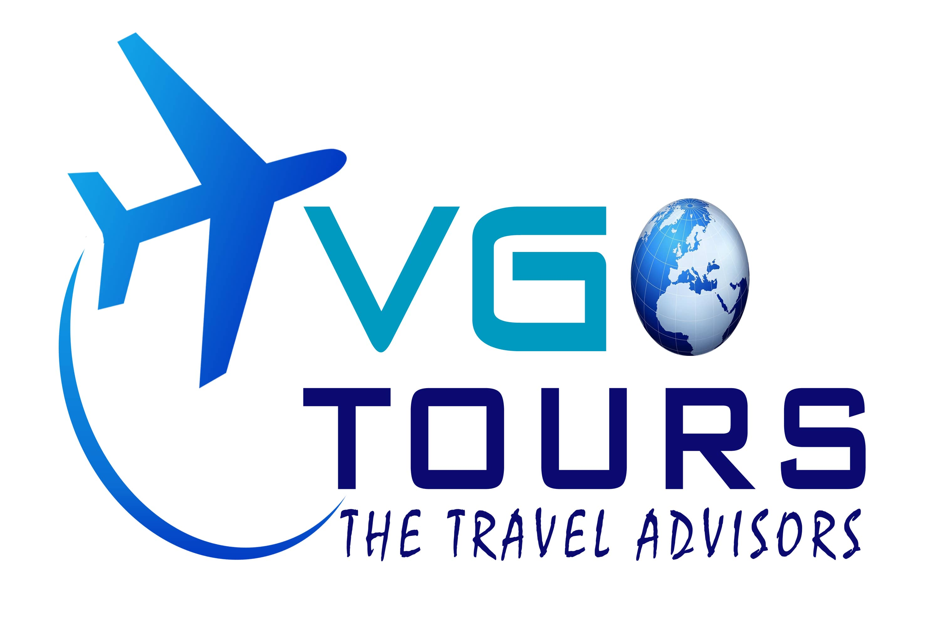 search.vgotours.com